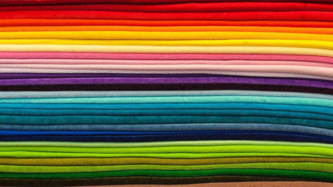 Comment les couleurs influencent-elles notre humeur?
